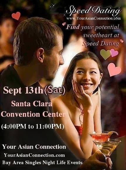 asian dating speed jpg 1500x1000