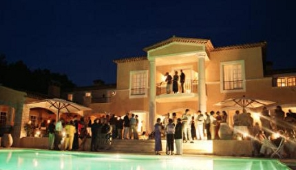 ♥Upscale Private House Party in Saratoga♥